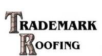 Trademark Roffing Logo